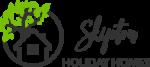 Skipton Holiday Homes